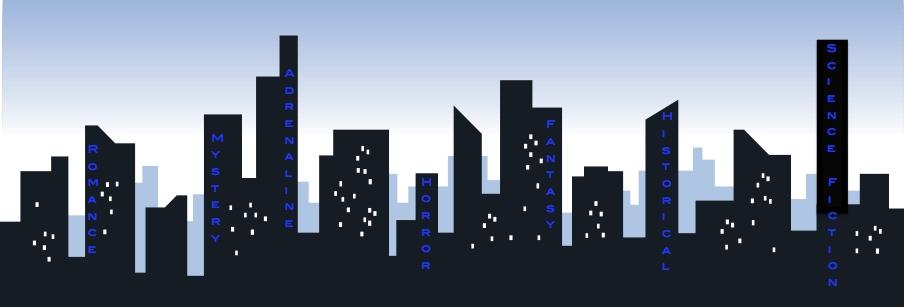 genrify logo1
