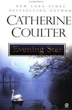 eveningstar2