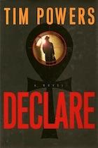 Declare3