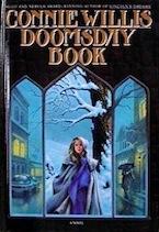 DoomsdayBook2