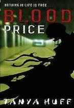 bloodprice2