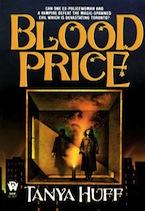 bloodprice3