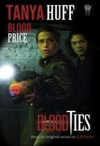 bloodprice4