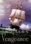 captainsvengeance