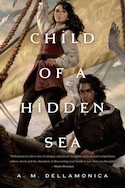 childhiddensea