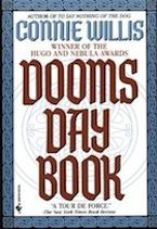 doomsdaybook