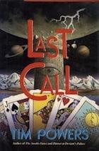 lastcall1