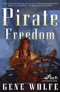 piratefreedom