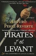 pirateslevant