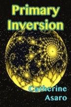 primaryinversion1