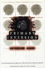 primaryinversion3