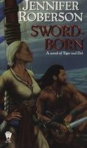 swordborn