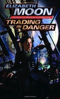 tradingindanger