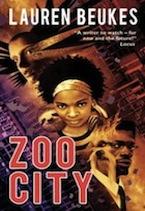 zoocity2