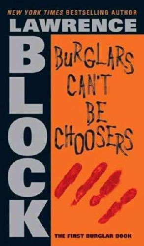 burglarschoosers