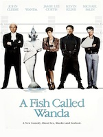 fishcalledwanda