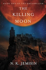 killingmoon