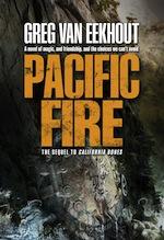 pacificfire