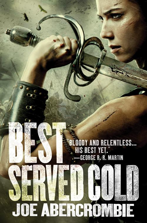Best_Served_Cold_US_mmpb2