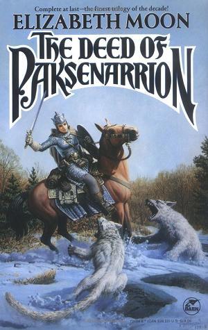 Deed_of_Paksenarrion