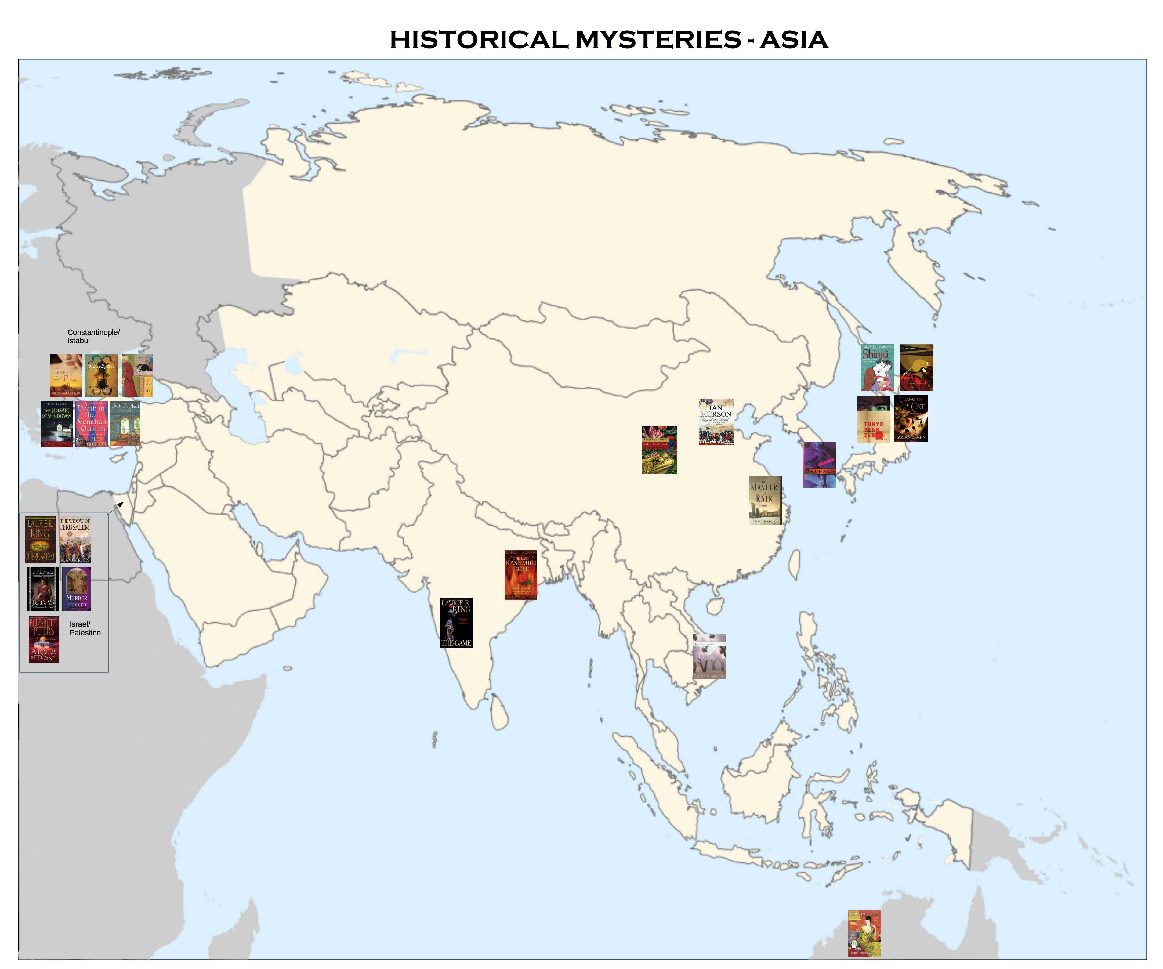 historicalmysteryasia