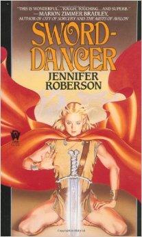 sworddancer