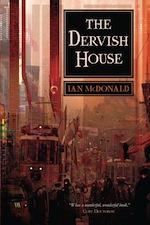 dervishhouse