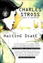 haltingstate