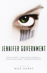jennifergovernment