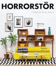 Horrorstor_final_300dpi