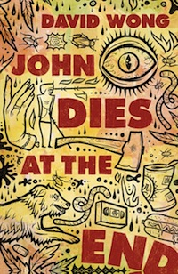 john-dies-at-the-endbook