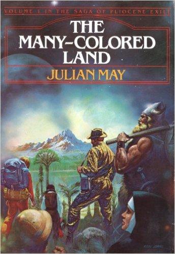 manycoloredland
