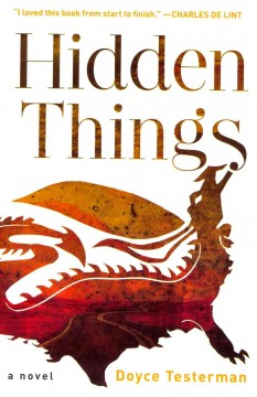 hiddenthings