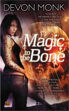 magictothebone